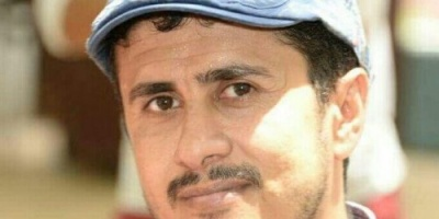 بن عطية مُشيدًا بـ الحزام الأمني: يُحارب الإرهاب ويحرس الحدود