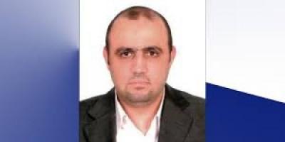 إعلامي: الحوثيون جماعة إرهابية يحركها مشروع مدمر
