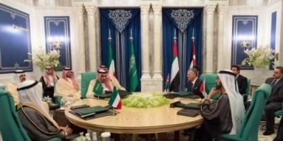 إعلامي: السيناريوهات الكبرى بالمنطقة ستنتهي بقمم مكة