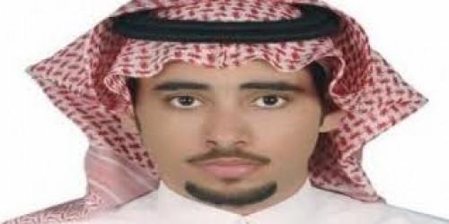 التليدي: استهداف الحوثي لمكة سابقة غير مقبولة