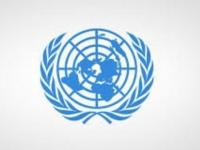 الأمم المتحدة تدعو جميع الأطراف في الخليج العربي لخفض حد الخطاب