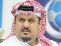 تعليق ناري لـ بن مساعد على استهداف الحوثيين لمكة والكعبة
