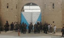 تسجيل 4 حالات انتحار لنساء معتقلات في سجون الحوثي بصنعاء