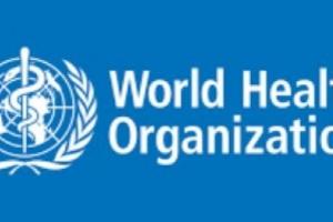 السعودية توقع اتفاقا مع منظمة الصحة العالمية بشأن التغطية الصحية الشاملة