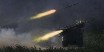 الجيش الروسي: تسلمنا أول بطارية تم إنتاجها من راجمات الصواريخ الحديثة
