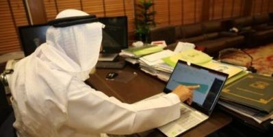 السعودية تطلق أول تطبيق على الهواتف الذكية لتقديم فتاوى دينية