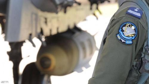 التحالف العربي يستهدف مواقع حوثية بشمالي الضالع ويكبدهم خسائر بشرية