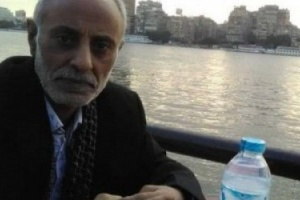 """""""تلقى 6 طعنات نافذة"""".. تفاصيل جديدة حول مقتل طبيب يمني داخل شقته بمصر"""
