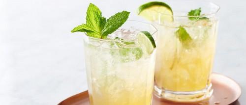 6 مشروبات عليك بها لإنقاص وزنك خلال شهر رمضان