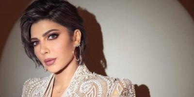 شركة روتانا تكشف تفاصيل حفل أصالة في الكويت