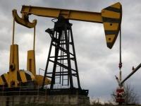 ارتفاع أسعار النفط بفعل تزايد التوترات بين أمريكا وإيران