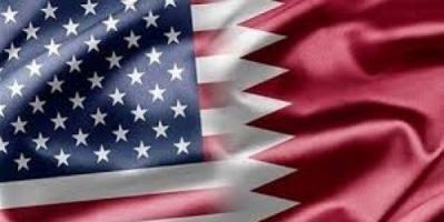 إعلامي يكشف النقاب عن طلب أمريكي مفاجئ من قطر