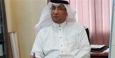 ديباجي: القاعدة وجبهة النصرة نبتة قطرية