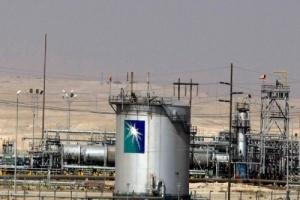 صادرات النفط السعودي ترتفع لـ 7.140 برميل يوميًا