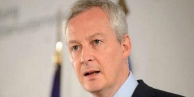 فرنسا: أوروبا لن تخضع لتهديدات إيران