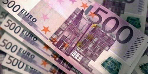 فرنسا: التهديدات التي تواجه اليورو الأكبر على الإطلاق