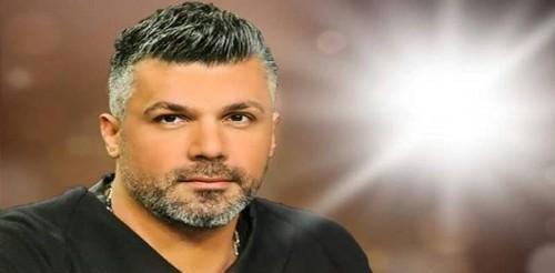 6 يونيو.. فارس كرم يحيي حفلًا غنائيًا في أبو ظبي (فيديو)