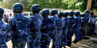 عاجل.. حراسات منزل رئيس المخابرات السوداني السابق ترفض تنفيذ أمر القبض عليه