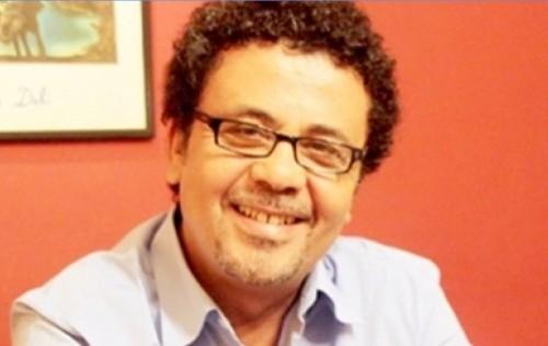 """عمرو عرفة معلقًا على جماهير الأهلي والزمالك :"""" يا خسارة الود اللي راح """""""