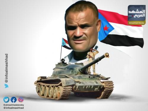 أحمد قرنة.. شهيد ضحى بدمائه لرفعة وطنه الجنوب (انفوجراف)
