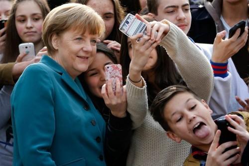 بقيمة 23 مليار يورو.. ألمانيا تنفق أموالًا باهظة على اللاجئين