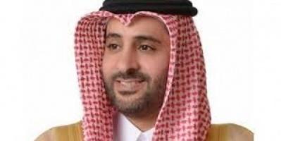 فهد بن عبدالله يُهاجم الجزيرة بعد واقعة الهولكوست
