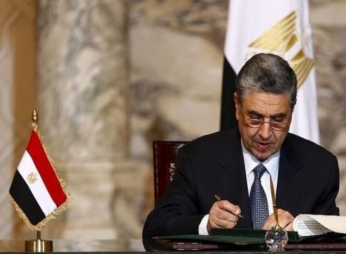 رسميًا.. مصر ترفع أسعار الكهرباء 14.9%