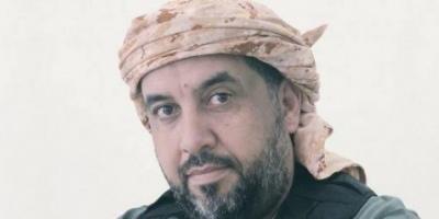 العرب يسخر من قدرات الملالي العسكرية (فيديو)
