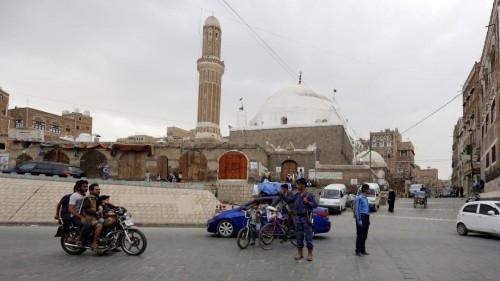 تضييق حوثي جديد على التجار في صنعاء (وثيقة)