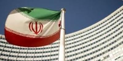 الجارالله: إيران سيتم إعادتها لحجمها