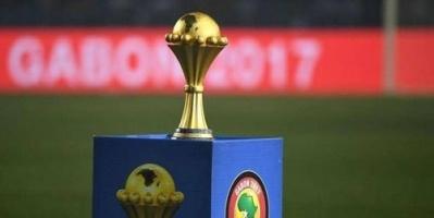 الشركة المسؤولة: ممنوع نقل ملكية تذاكر بطولة كأس الأمم الأفريقية لمشجع آخر