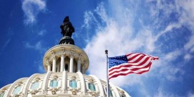 الكونجرس الأمريكي: إيران تواصل سياساتها العدوانية في دول المنطقة