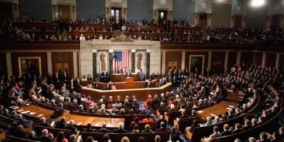 الكونجرس: سنردع إيران ضد أي تهديد للولايات المتحدة