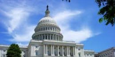 الكونجرس: تهديدات متعددة للمصالح الأميركية من قبل إيران والمتمردين الحوثيين
