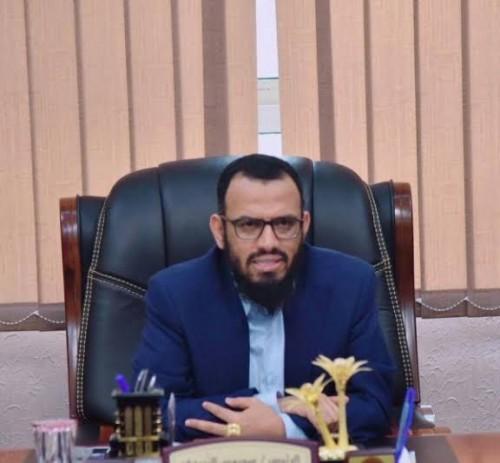 بن بريك: استهداف الحوثيين للسعودية يزيد من عزيمتنا