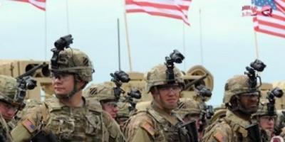 استطلاع: نصف الأمريكيين يتوقعون حربا أمريكية إيرانية خلال سنوات قليلة