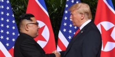 """كوريا الشمالية تدين مصادرة أمريكا إحدى سفنها: """"عمل مشين"""""""