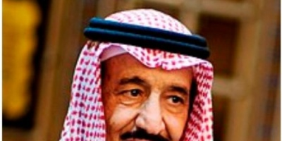 عاجل: مجلس الوزراء السعودي يدعو إيران ووكلائها إلى الابتعاد عن التهور والتصرفات الخرقاء