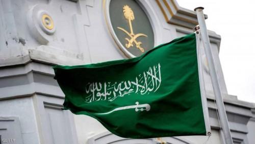 السعودية تطالب المجتمع الدولي باتخاذ موقف حازم من إيران