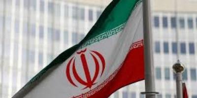 سياسي: إيران تعيش في زاوية ضيقة