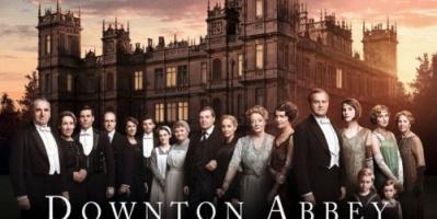 شركة Focus Features تطرح إعلان فيلم Downton Abbey (فيديو)