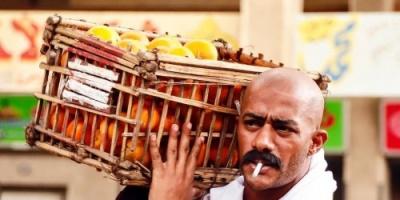 """اليوم.. محمد رمضان يواصل تصوير مسلسله """"زلزال"""" بسوق الخضار"""