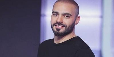 غدًا.. جوزيف عطية يحيي حفلًا في الأردن