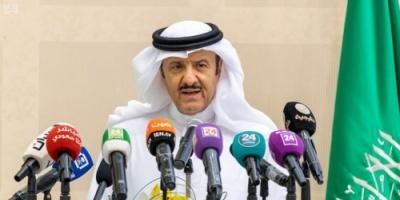 رئيس هيئة الفضاء السعودية: المملكة تبني جيلا من المتخصصين في علوم الفضاء