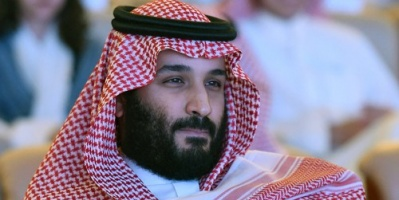 قيادي أحوازي: بن سلمان أصبح كابوسًا لقوى الشر