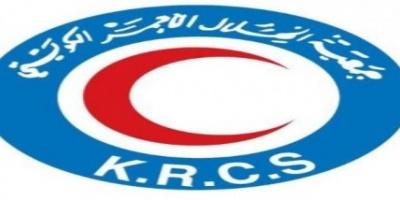 هلال الكويت يوفر حضانات للأطفال الخدج في 9 محافظات