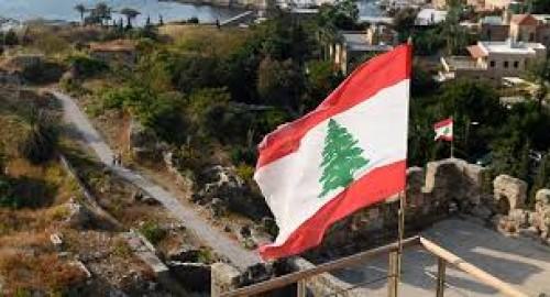 إعلامي: لبنان سيواجه وضعًا اقتصاديًا عسرًا الشهر القادم