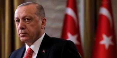الزعتر: أردوغان يُحاول تجنب الصدام مع أمريكا