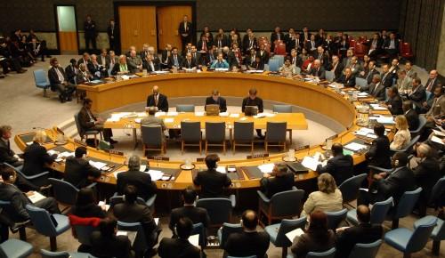 الأمم المتحدة: نشكر الإمارات والسعودية على المساعدات المقدمة باليمن