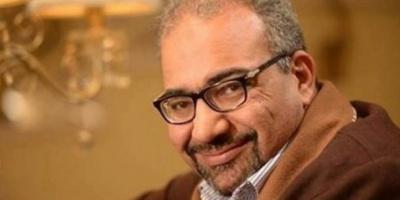 """تفاصيل دور بيومي فؤاد في """" سبع البرمبة """" مع رامز جلال"""